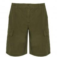 Къси панталони OLIVE