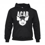 Суитчър ACAB PIG