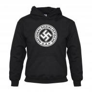 """Суитчър """"NSDAP"""""""