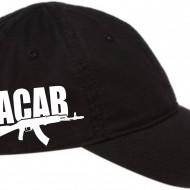 Шапка ACAB AK-47