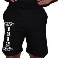 """Къси спортни панталонки """"1312"""""""