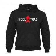 Мъжки суитчър Hooltras