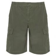 Къси панталони GRAPHITE