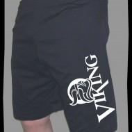Къси спортни панталонки VIKING