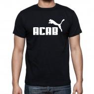 """Тениска """"ACAB/PUMA"""""""