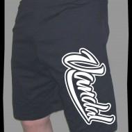 Къси спортни панталонки VANDAL