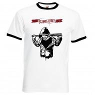 Тениска STREET WARS