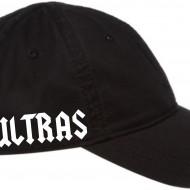 """Шапка """"ULTRAS"""""""
