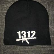 Зимна шапка AK 1312