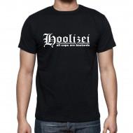 Мъжка тениска HOOLIZEI