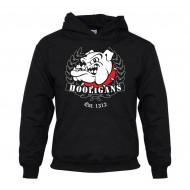 Мъжки суитчър HOOLIGANS Est. 1312