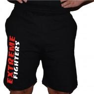 """Къси спортни панталонки""""EXTREME FIGHTERS"""""""