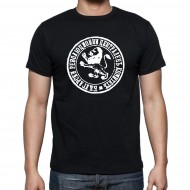Тениска БРЦК