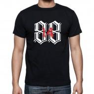 """Тениска """"1488"""""""