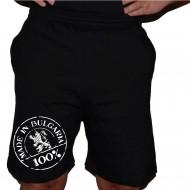 Къси спортни панталонки Made in BG