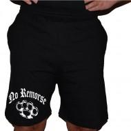 """Къси спортни панталонки """"No Remorse"""""""