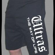 """Къси спортни панталонки """"ULTRAS"""""""