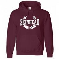 Суитчър SKINHEAD