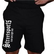 """Къси спортни панталонки """"STREETSPORTS"""""""
