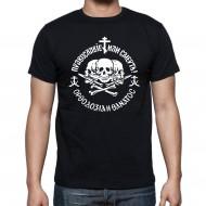 Тениска - Православие или Смърть