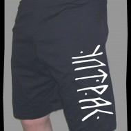 Къси спортни панталонки УЛТРАС