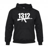 Суитчър АК 1312