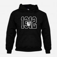 Суитчър 1312 Pistol