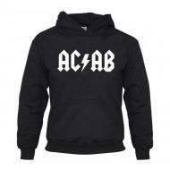 """Суитчър """"AC/AB"""""""