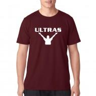 """Mъжка тениска """"ULTRAS"""""""