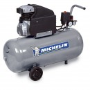 Compressor Ar Michelin 50 Ltr- MB50