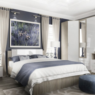 Dormitoare Set - CasaUtila