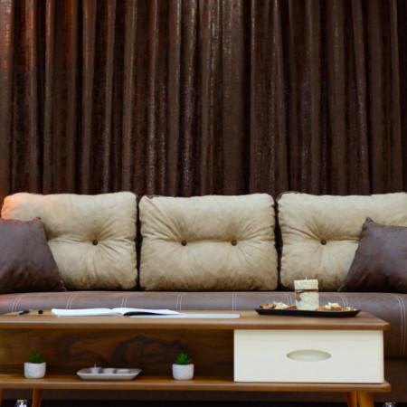 Canapea extensibila 3 locuri Ultra, cu lada, M17, 222 x 105 x 75 cm