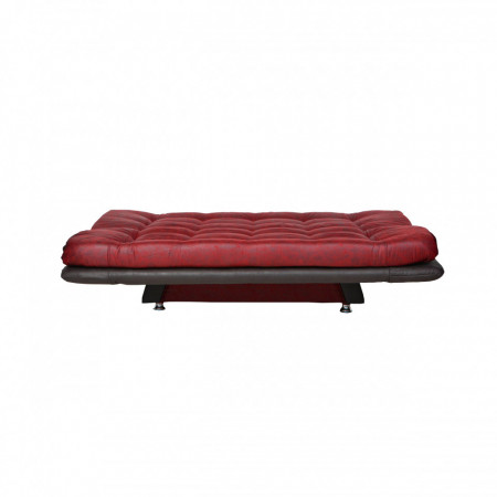 Canapea Lale M28 M18