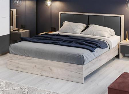 Set dormitor Indigo – 01
