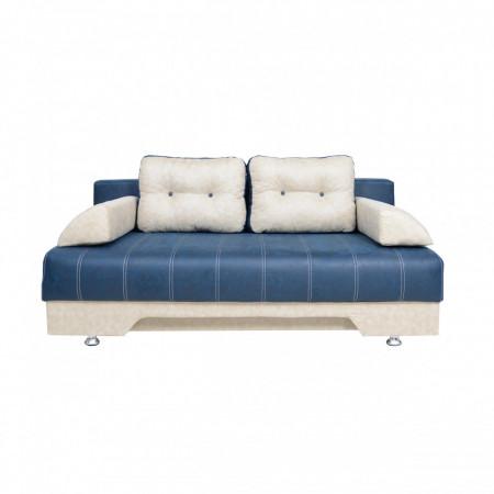 Canapea extensibilă 3 locuri Eliza M08/M01