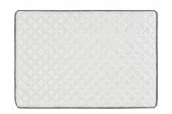 Saltea Premier Ortopedic 160x200