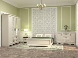 Dormitor Bavaria
