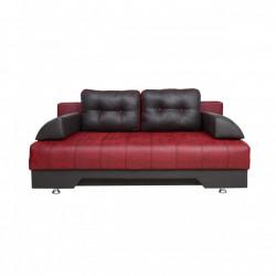Canapea extensibilă Eliza M28-M18