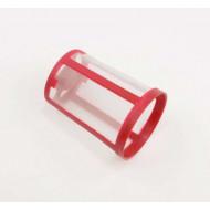 Sita filtru aspirator Electrolux