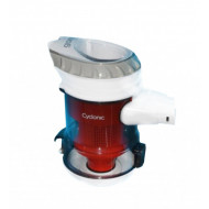 Ansamblu filtru aspirator Gorenje