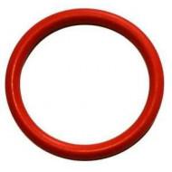 O-Ring garnitura cafetiera DELONGHI D=43,6/35,2MM G=4,2MM