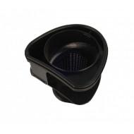 Suport filtru aspirator Gorenje