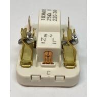 Releu compresor Danfoss universal 103N0018