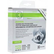 Saculet spalare rufe delicate Electrolux 40X60CM + 30X40CM