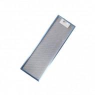 Filtru metalic antigrasime hota Electrolux