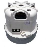 Motor aspirator Philips FC9