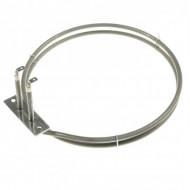Rezistenta circulara cuptor 2400W echivalent 3878684004