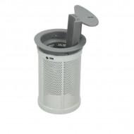Filtru masina de spalat vase Hotpoint Ariston, Ariston, Hotpoint