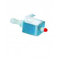 Pompa apa espressor EP5GW, ULKA 230V 48 W