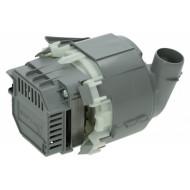 Pompa recirculare masina de spalat vase Bosch SMS40M52
